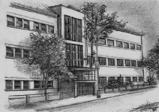 Spojená škola b184fcfe243